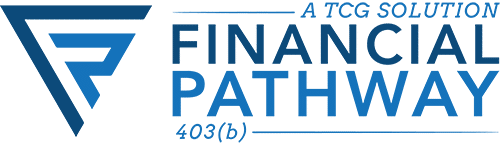 Financial Pathway 403(b)