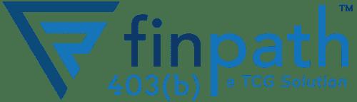 Financial Pathway 403(b)